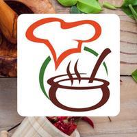 Burmese Food Lovers Recipes