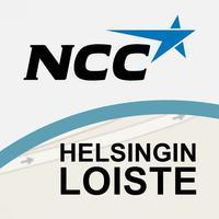 NCC Helsingin Loiste