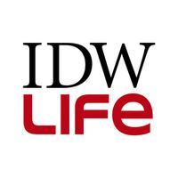 IDW Life