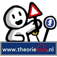Dutch Traffic Sign Trainer