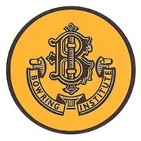 Bowring Institute