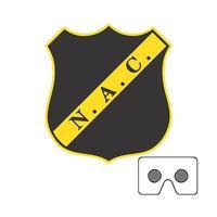 NAC Breda VR Experience