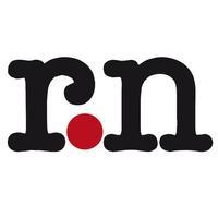 regio-news.de