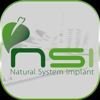 NSI Impianti dentali