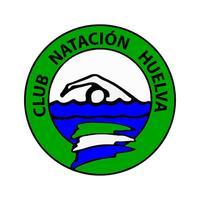 Club Natacion Huelva