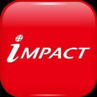 IMPACT Conf