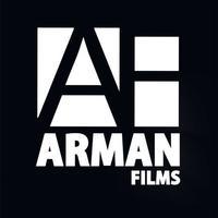 Кинокомпания ARMANFILMS