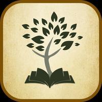 Greek Holy Bible Audio
