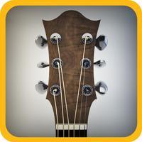 Guitar Tutor