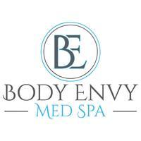 Body Envy Med Spa Rewards