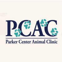 Parker Center Animal Clinic
