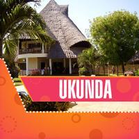 Ukunda Tourism Guide