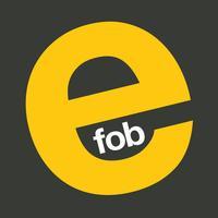 efob by Keycare