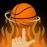 Basketball 2k19: Freestyle