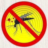 Mosquito Expeler free