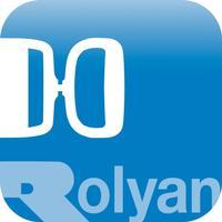 Rolyan Smart Handle Pro