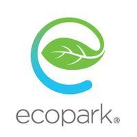 Ecopark Việt Nam
