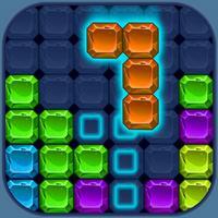 Block Puzzle : 64 Block