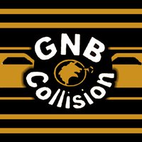 GNB Collision