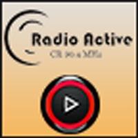 RadioActive 90.4