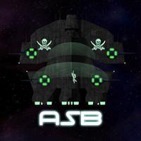 Astro Space Battles . ASB