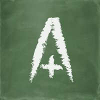 AddItUP: A Math Skills Challenge Game