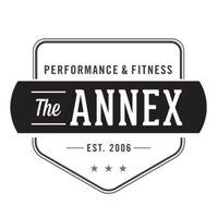 ANNEX Performance & Fitness