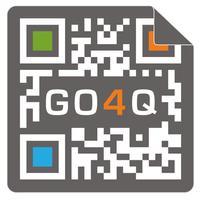 Go4Q Mobile