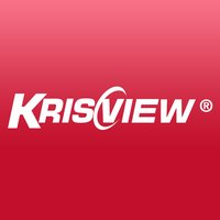 Krisview Plus