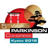 World Parkinson Congress 2019