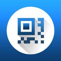 Quick QR Scan - Barcode Scanner & QR Code Reader Free