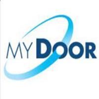 IST-MyDoor