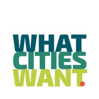 What Cities Want