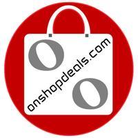 OnshopDeals