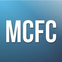 MCFC News
