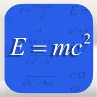 Math Contest - The Mental Brain Test With Photo Memory Solver