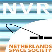 NVR Ruimtevaart