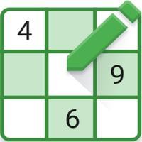 Sudoku Master Puzzles