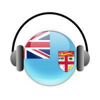 Fijian Radio (radio of Fiji)