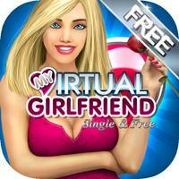 My Virtual Girlfriend Love