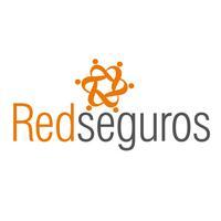 RedSeguros