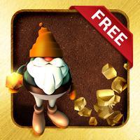 Gold Miner Fred Lite