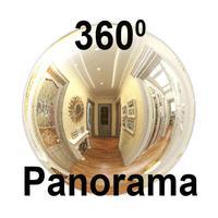 panorama 360 flats