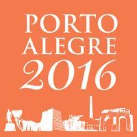 71º Congresso da Sociedade Brasileira de Dermatologia