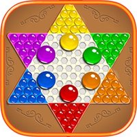 Chinese Checkers Chess
