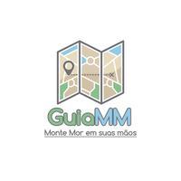 GuiaMM