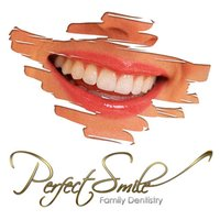 Perfect Smile App