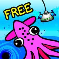 Deep Seep Free