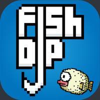Fish Dip