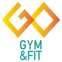 Go Gym & Fit
